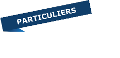 brodtex-broderie-particuliers